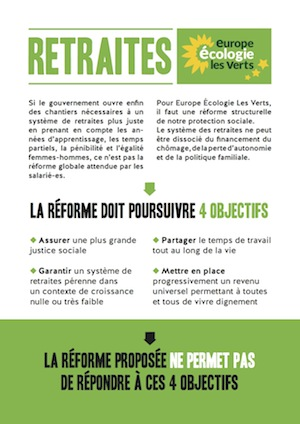 tract_IMP_couleur_def-1
